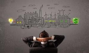 Самые популярные бизнес идеи: 8 достойных вариантов
